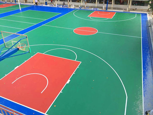 篮球简笔画图步骤