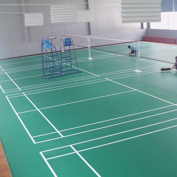 PVC羽毛球��
